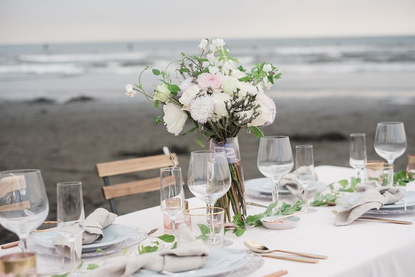 seventh central seattle washington wedding planner beach styled shoot 51 1025471