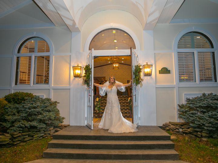 Tmx 0023 1 51 25471 158854420617771 Brentwood, NY wedding venue