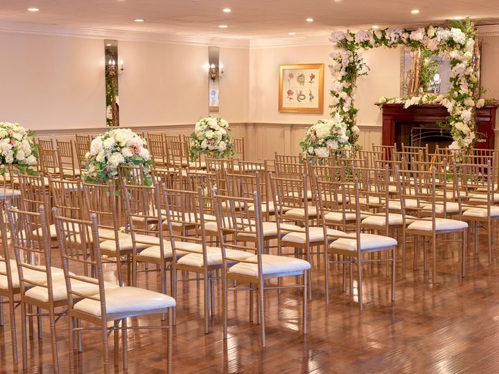 Tmx 03lcbtga 51 25471 158031096296647 Brentwood, NY wedding venue
