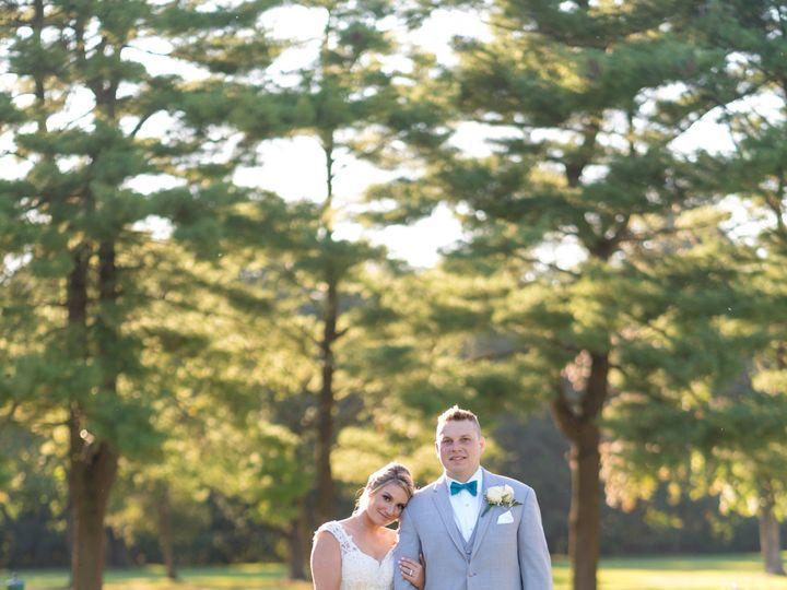 Tmx 1243 51 25471 158854422654979 Brentwood, NY wedding venue