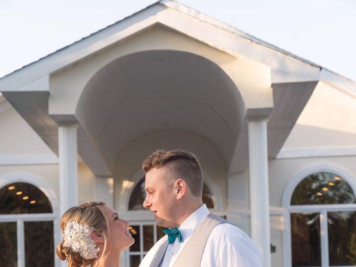 Tmx 1751 51 25471 157530246456522 Brentwood, NY wedding venue