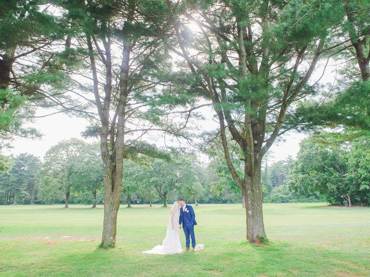 Tmx Golf Course 51 25471 158854422125697 Brentwood, NY wedding venue