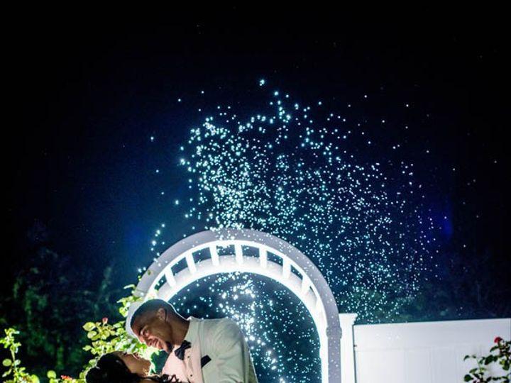 Tmx Image 24 1 51 25471 158854422655626 Brentwood, NY wedding venue