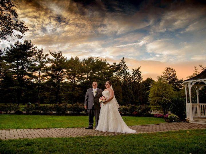 Tmx Image 39 51 25471 158854422679207 Brentwood, NY wedding venue