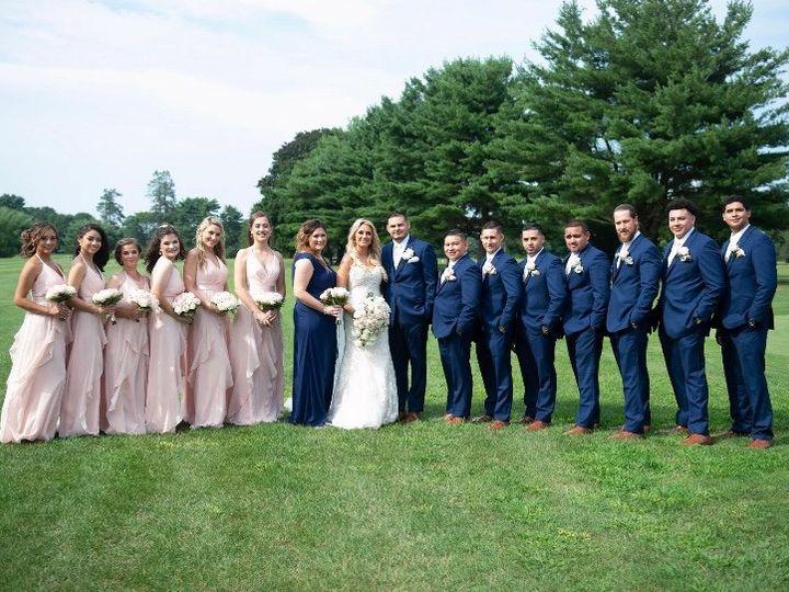 Tmx Img 0041 51 25471 1565889568 Brentwood, NY wedding venue