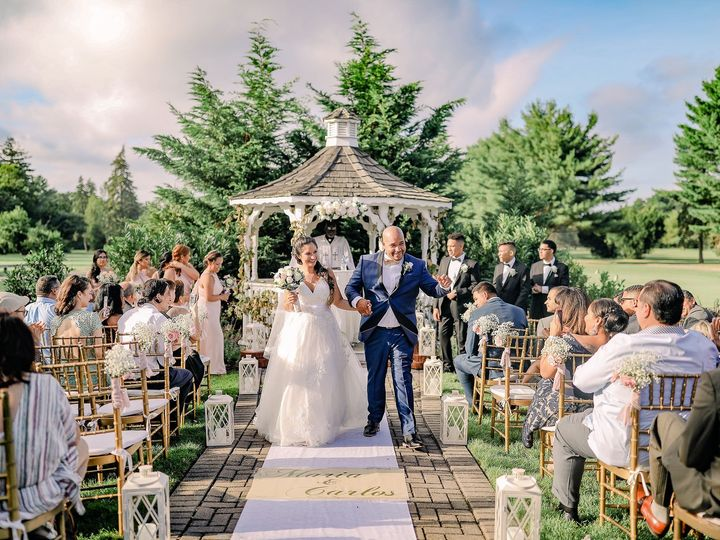 Tmx Justmarried 10 51 25471 158854422710963 Brentwood, NY wedding venue