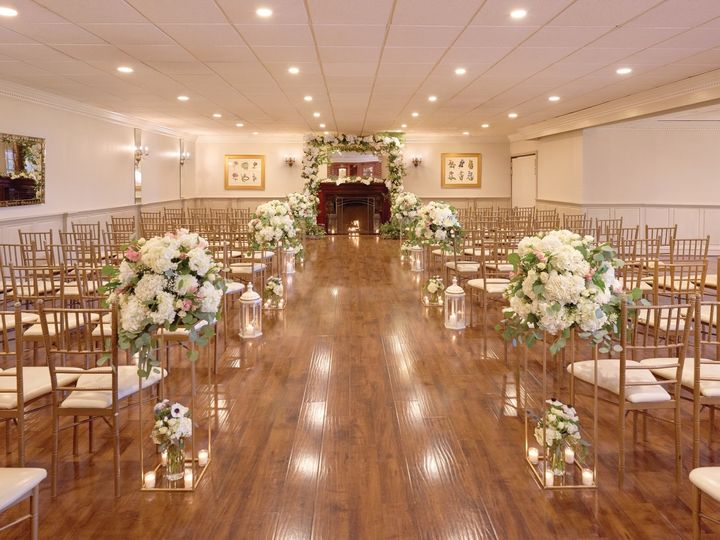 Tmx Kzjig1 A 51 25471 158031036347735 Brentwood, NY wedding venue