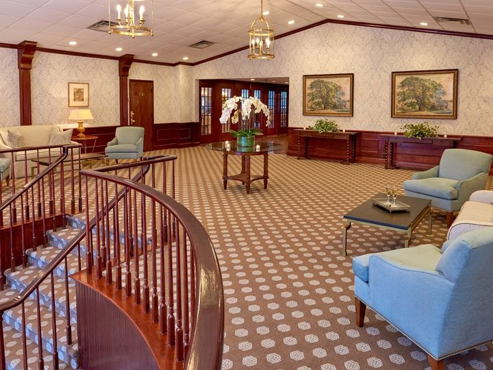 Tmx Zsefp3da 51 25471 158031088947871 Brentwood, NY wedding venue