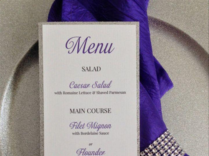 Tmx 1424382083611 Screen Shot 2015 02 16 At 4.51.04 Pm Toms River, NJ wedding invitation
