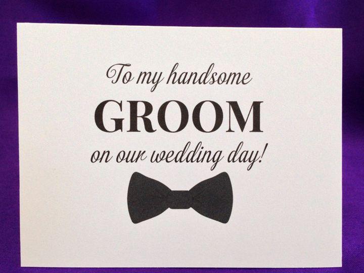 Tmx 1424382133595 Screen Shot 2015 02 19 At 1.27.34 Pm Toms River, NJ wedding invitation