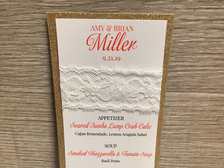 Tmx Img 0433 51 745471 158750257342131 Toms River, NJ wedding invitation
