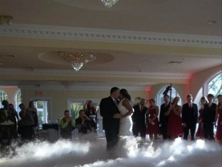 Tmx 1337719242788 Photo Fairfield, PA wedding dj