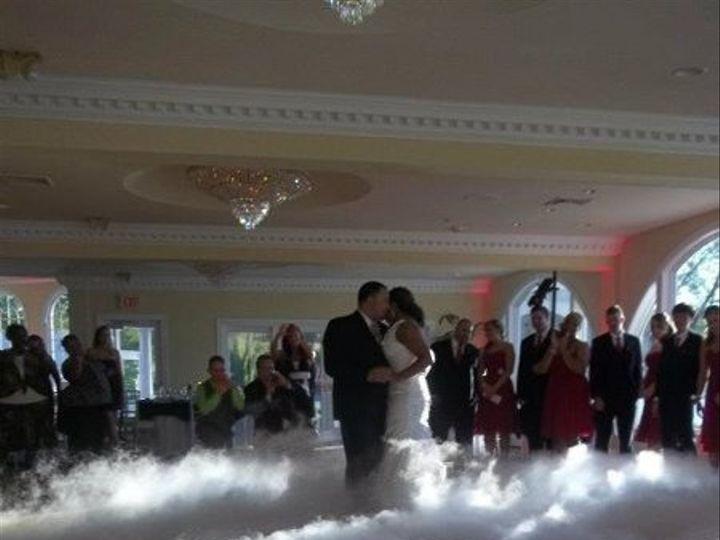 Tmx 1337719242788 Photo Lehigh Valley, PA wedding dj