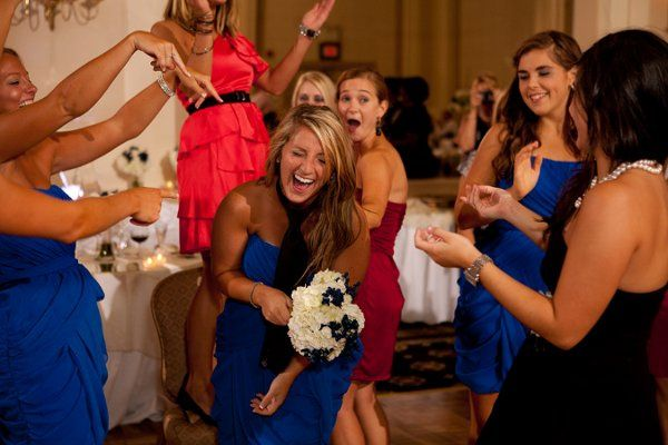 Tmx 1337720653272 RachelLukeW1374 Lehigh Valley, PA wedding dj