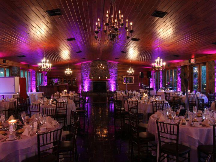 Tmx 1395359384495 Img135 Fairfield, PA wedding dj