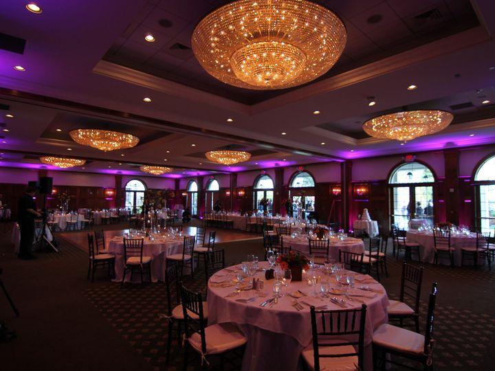 Tmx 1395359486082 Img137 Fairfield, PA wedding dj