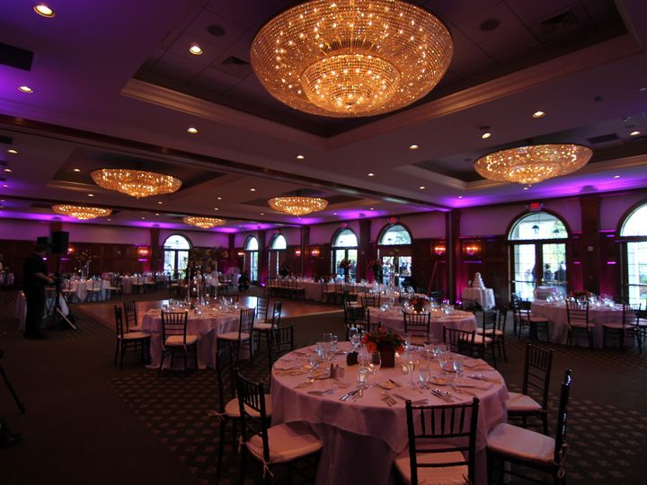 Tmx 1395359486082 Img137 Lehigh Valley, PA wedding dj
