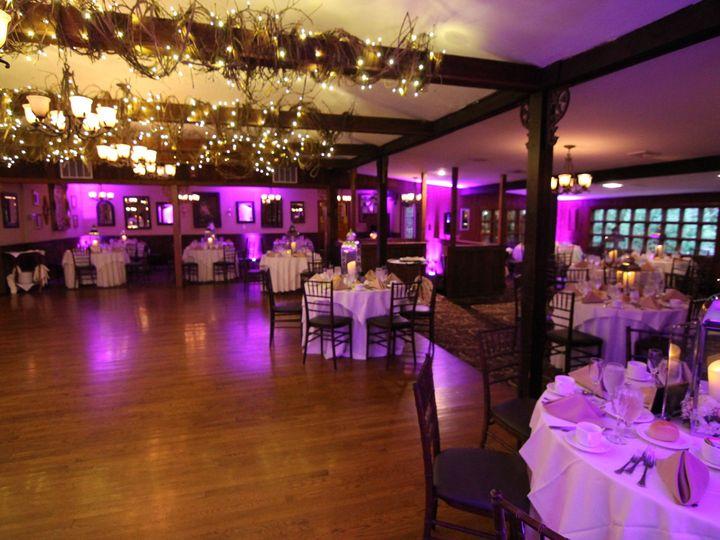 Tmx 1395359979008 Img136 Lehigh Valley, PA wedding dj