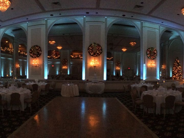 Tmx 1395364936235 2013 12 21 15.50.3 Fairfield, PA wedding dj
