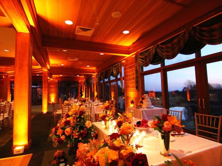 Tmx 1396373875671 Img152 Lehigh Valley, PA wedding dj
