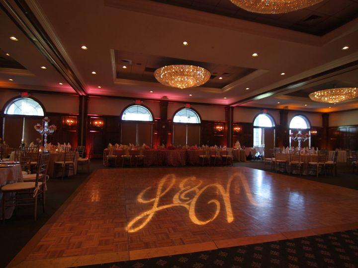 Tmx 1403486444140 Img1747 Lehigh Valley, PA wedding dj