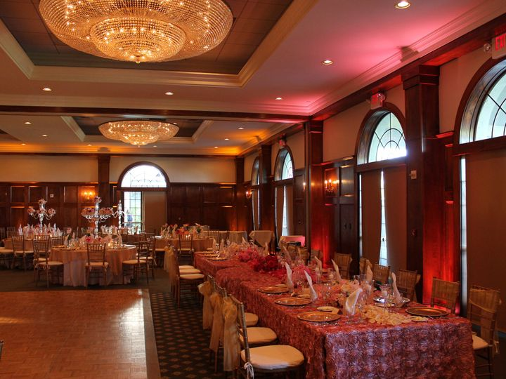 Tmx 1403486584273 Img1743 Fairfield, PA wedding dj