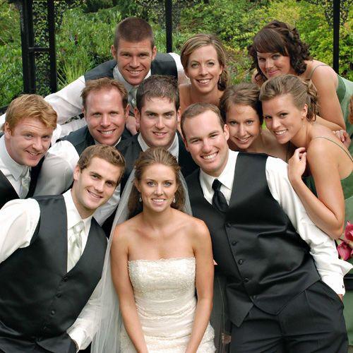 Tmx 1535503523 72aa6fe60146505d Premium Banner1 Lehigh Valley, PA wedding dj