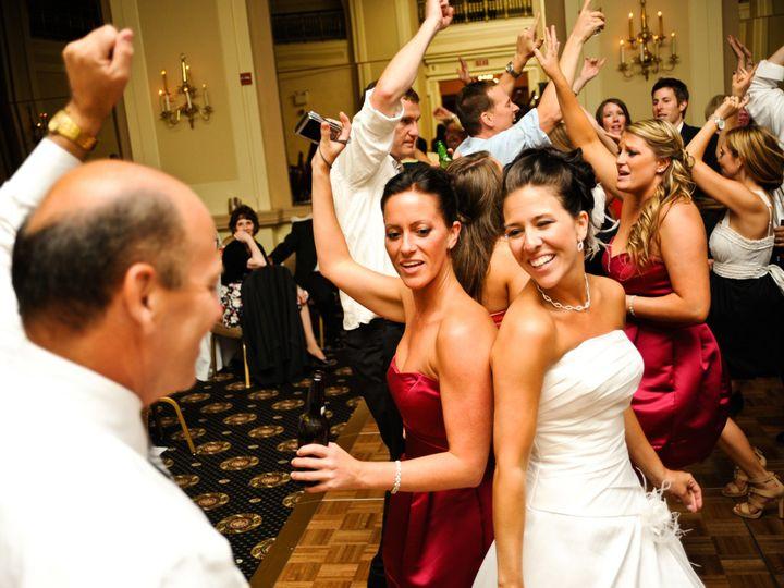 Tmx 1538090517 C3c704424c55fd0b 1538090515 03970c1173245075 1538090509563 3 Mia 1267 Lehigh Valley, PA wedding dj