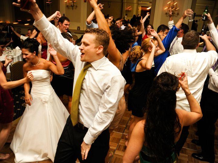 Tmx 1538090518 20097836e8e7bc31 1538090509 42bbbc85bfc62acd 1538090503867 2 Mia 1265 Lehigh Valley, PA wedding dj