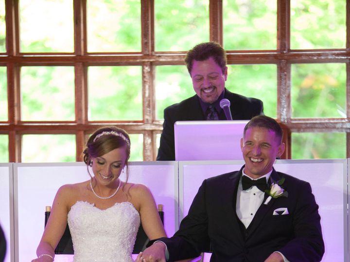 Tmx 1538090827 4f0f9786707fc292 1538090826 771204334c44746e 1538090820912 10 Laura And Joshua  Lehigh Valley, PA wedding dj