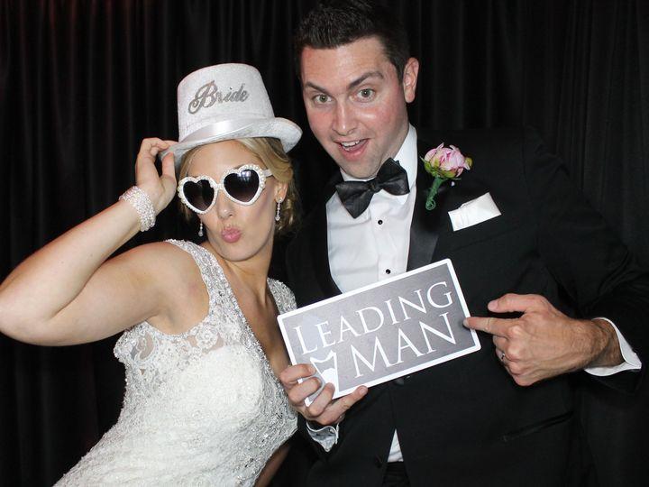Tmx 1538090882 B495abc5bb66cd7c 1538090880 Bd6c10fad205e2ca 1538090872201 15 Stephanie   Matt  Lehigh Valley, PA wedding dj