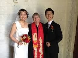 Tmx 1415118729472 1409174733410 No Worry 3 Northbrook, IL wedding officiant
