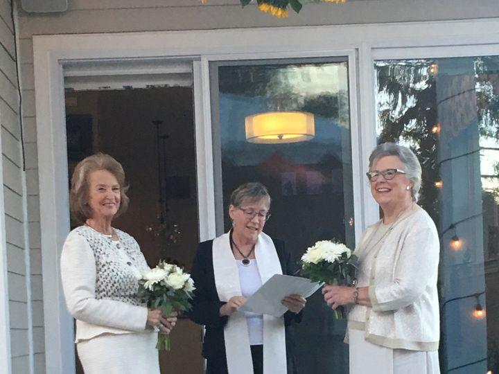 Tmx 1507061157367 Img5479 Northbrook, IL wedding officiant