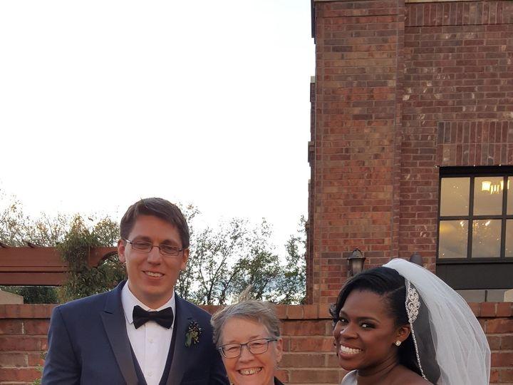 Tmx 1507667586332 20171007181435 Northbrook, IL wedding officiant