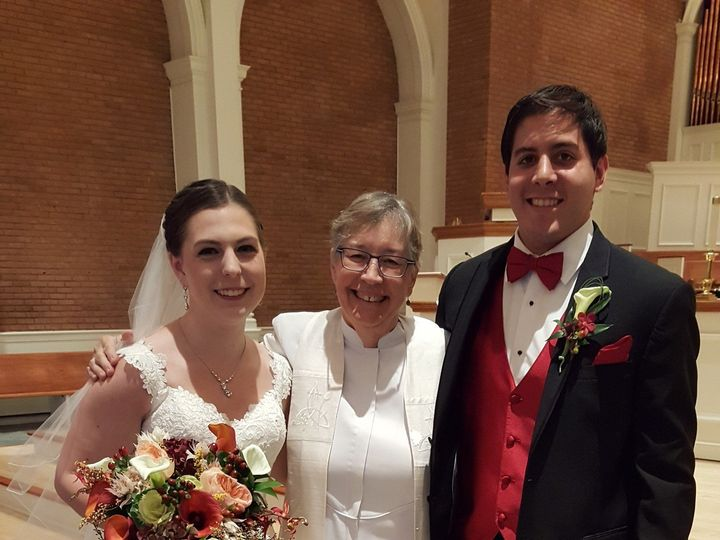 Tmx 1508187072000 20171014161109 Northbrook, IL wedding officiant