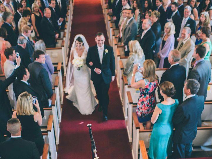 Tmx 1505413360823 Cjkvisualsdoylewedding 74 Baltimore wedding ceremonymusic