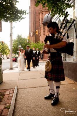 Tmx 1505413384777 Wedding 2011 Baltimore wedding ceremonymusic