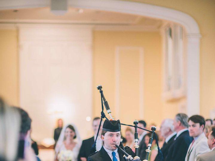 Tmx 1505413420607 Cjkvisualsdoylewedding 189 Baltimore wedding ceremonymusic