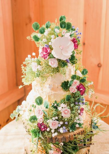 flour child farm bakery rustic wedding copy 51 1885471 157741786049158