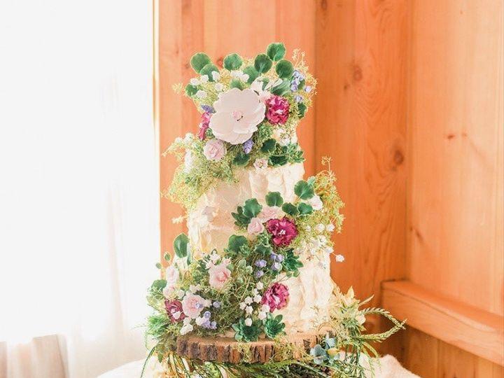 Tmx Unadjustednonraw Thumb 6540 2 51 1885471 1569639937 Somerville, MA wedding cake