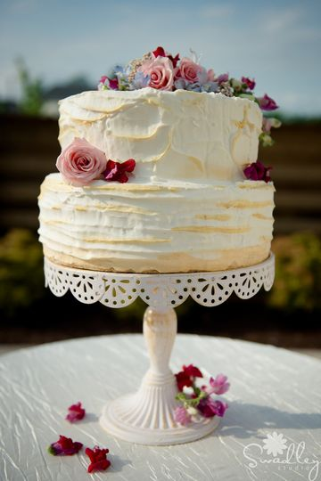 tlf cake copy 51 1006471