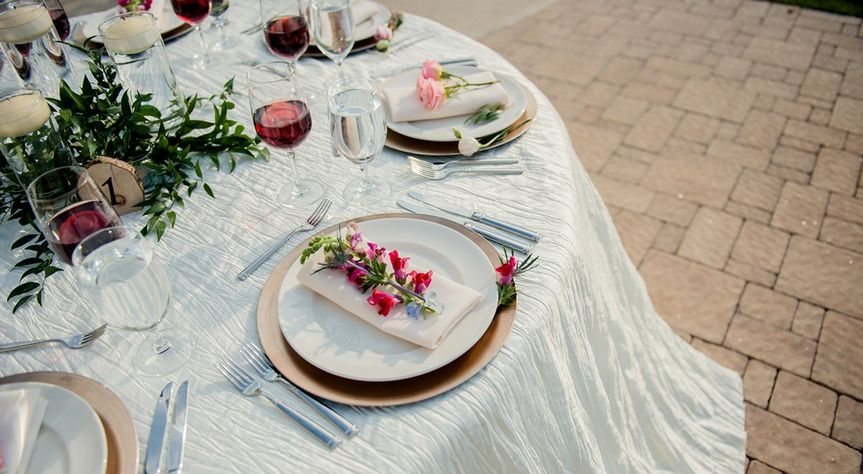 tlf table scape copy 51 1006471