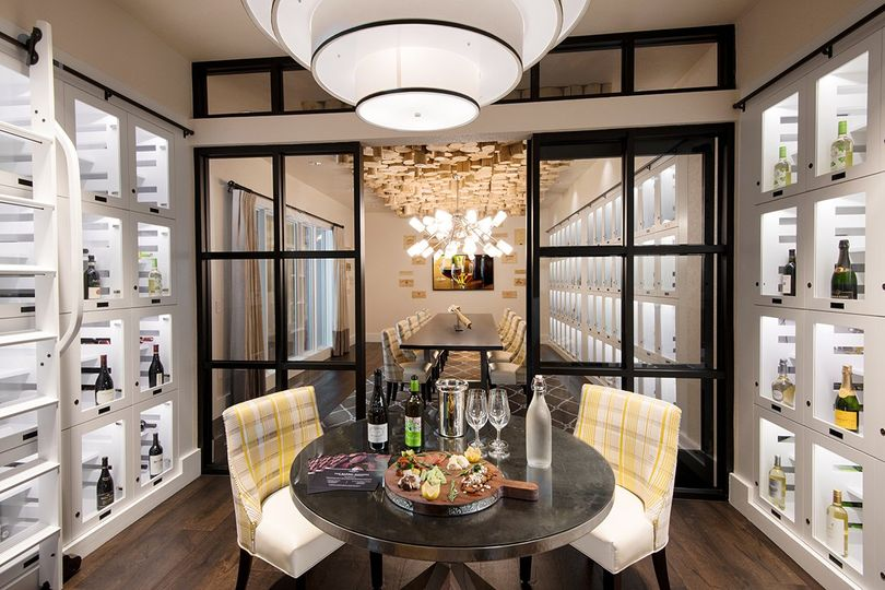tlf wine room 51 1006471 v1