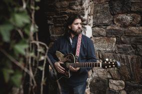 Jamie Cairney Acoustic