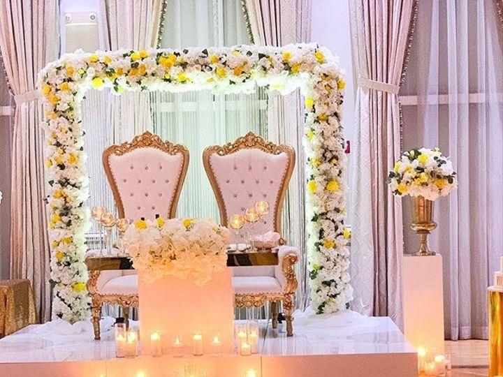 Tmx 66298262 127175921880027 5172622984058543608 N 51 1036471 157923162572029 Union, NJ wedding eventproduction