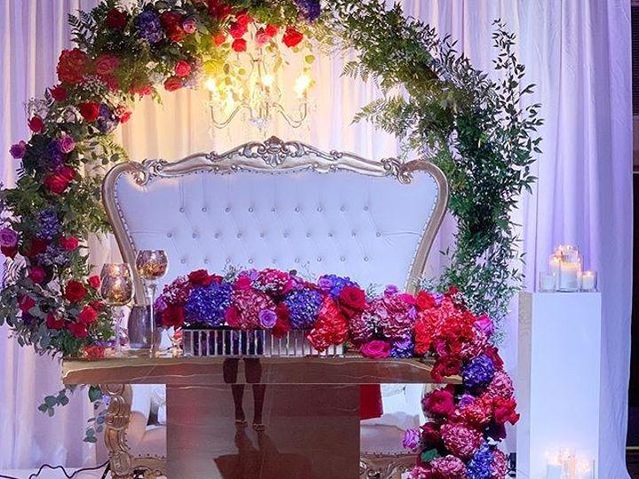 Tmx 66783035 389097561681440 4865911064121582478 N 51 1036471 157923170780391 Union, NJ wedding eventproduction