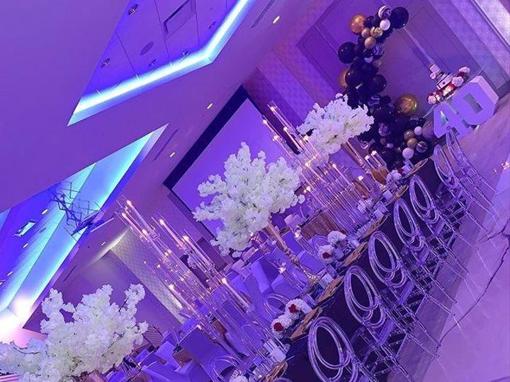 Tmx 67573324 136885264203470 1400920820612457093 N 51 1036471 157923174361988 Union, NJ wedding eventproduction