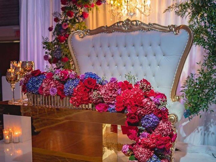 Tmx 68819269 404797807052619 5688631400203382704 N 51 1036471 157923169247995 Union, NJ wedding eventproduction