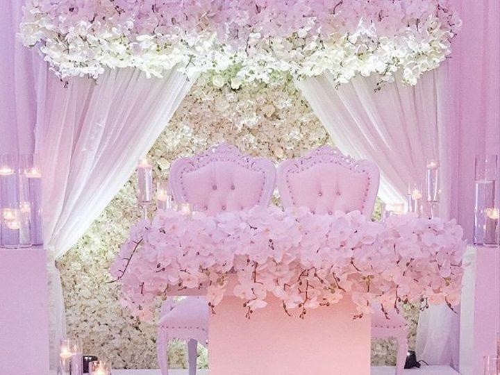 Tmx 69268510 481346272647943 3968141993720679381 N 51 1036471 157923167314348 Union, NJ wedding eventproduction