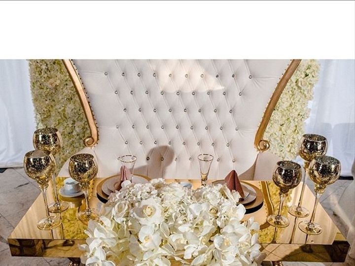 Tmx 69856065 1522478867893966 7719089342706024460 N 51 1036471 157923173659685 Union, NJ wedding eventproduction